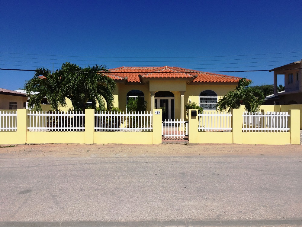 pavia aruba aruba real estate and property for sale or vacation rentals