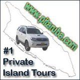 Tour Aruba Privatly