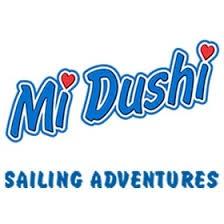 Mi Dushi Sailing Aruba