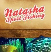 Natasha Sport Fishing Aruba