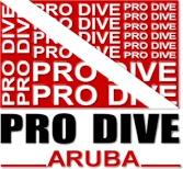 Aruba Pro Dive
