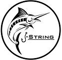J-String Deep Sea Fishing Charters Aruba
