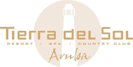 Tierra Golf Course Aruba